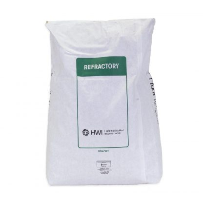 Kast-O-Lite 22 Plus Insulating Castable Refractory