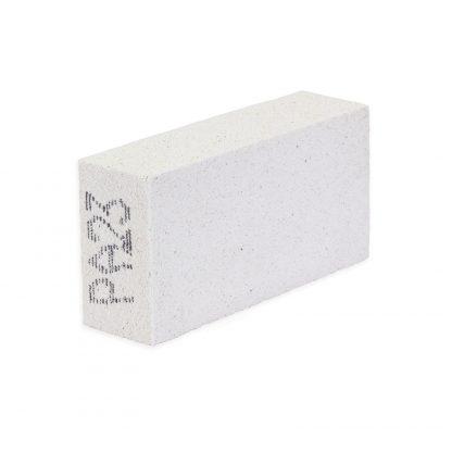 "2300 2.5"" Insulating Fire Brick"