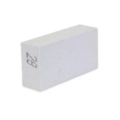 "2800F 2.5"" Insulating Fire Brick Upright"