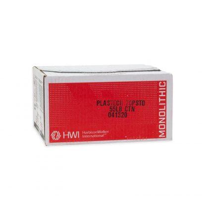 Plastech 70P Refractory
