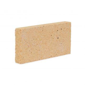 High Duty #1 Split Fire Brick