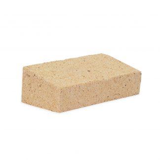 Super Duty #1 Arch Fire Brick