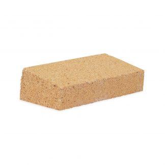Super Duty #2 Arch Fire Brick