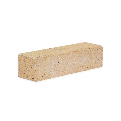 "High Duty 9"" Soap Fire Brick"