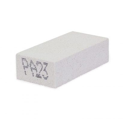 2300F Insulating Fire Brick