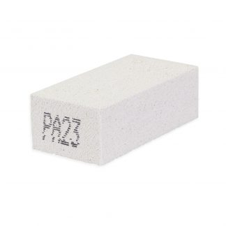 "2300F 3"" Insulating Fire Brick"