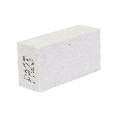 "2300F 3"" Insulating Fire Brick Upright"