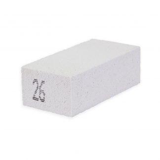 "2600F 3"" Insulating Fire Brick"