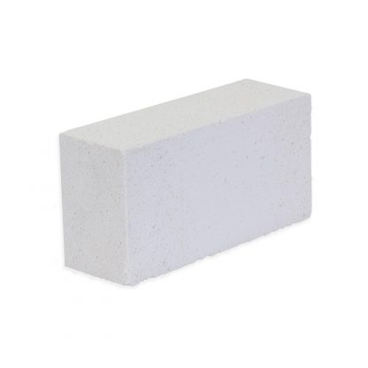 "2800F 3"" Insulating Fire Brick Upright"